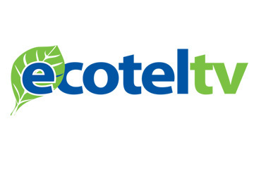 EcotelTV